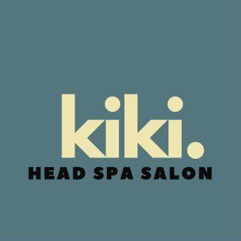kiki.head spa salon